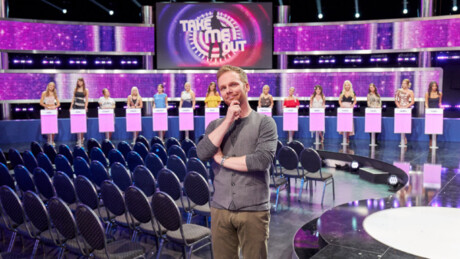 Take Me Out Rtl 3 März 2019 0025 Teleboy